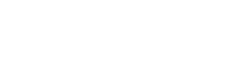 Family Carer Training