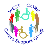 West Cork Carers Support Group